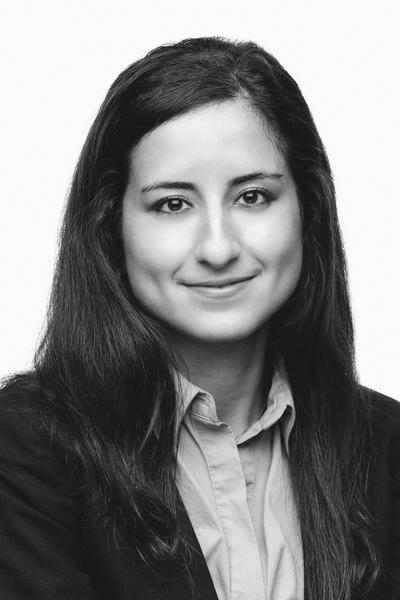 Mara Berenjian, Chicago Immigration Lawyer