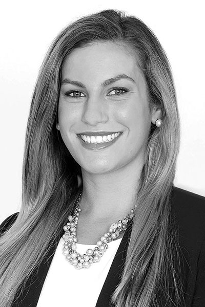 Emily Bammel, Chicago Immigration Attorney