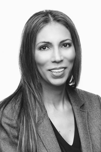 Azita M. Mojarad, Chicago Immigration Lawyer