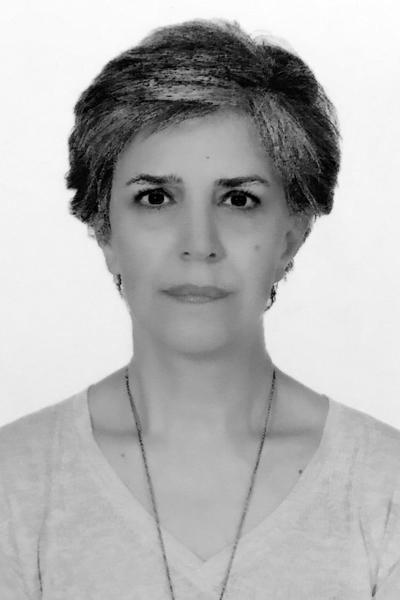 Nasrin-Tamadon