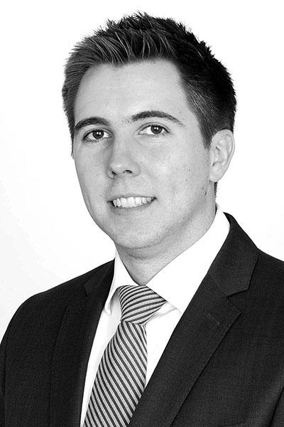 Stephen Klang, Chicago Immigration Attorney