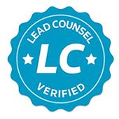 badge-LC-1