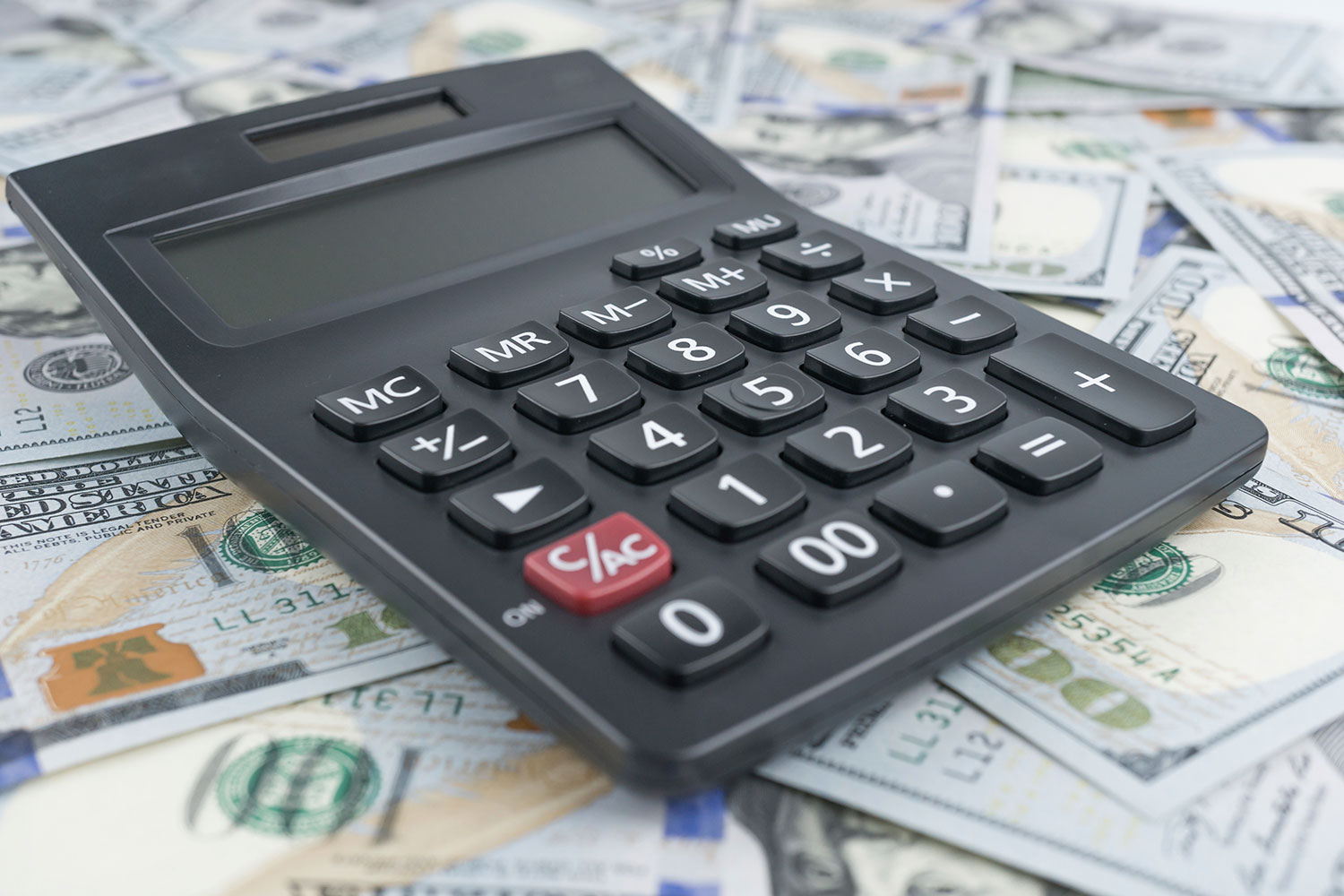 How To Calculate Spousal Maintenance – New Formula In Illinois