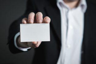 Green Card Benefits