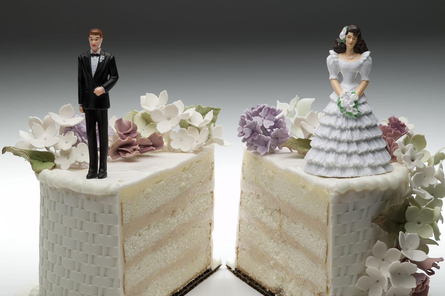 Highlights Of Changes To Illinois Divorce Law