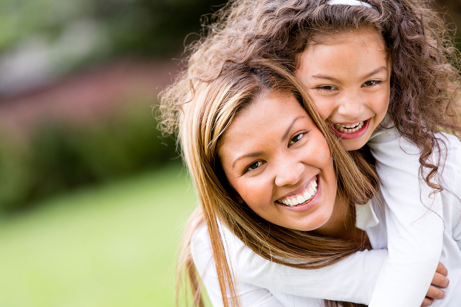 Highlights Of Changes To Child Support, Custody, Visitation And Maintenance In Illinois