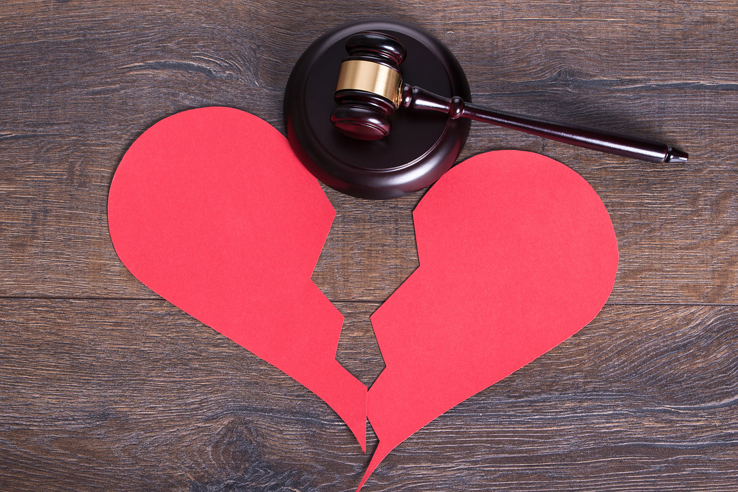 Updates To Illinois' Marriage And Dissolution Of Marriage Act (IMDMA)