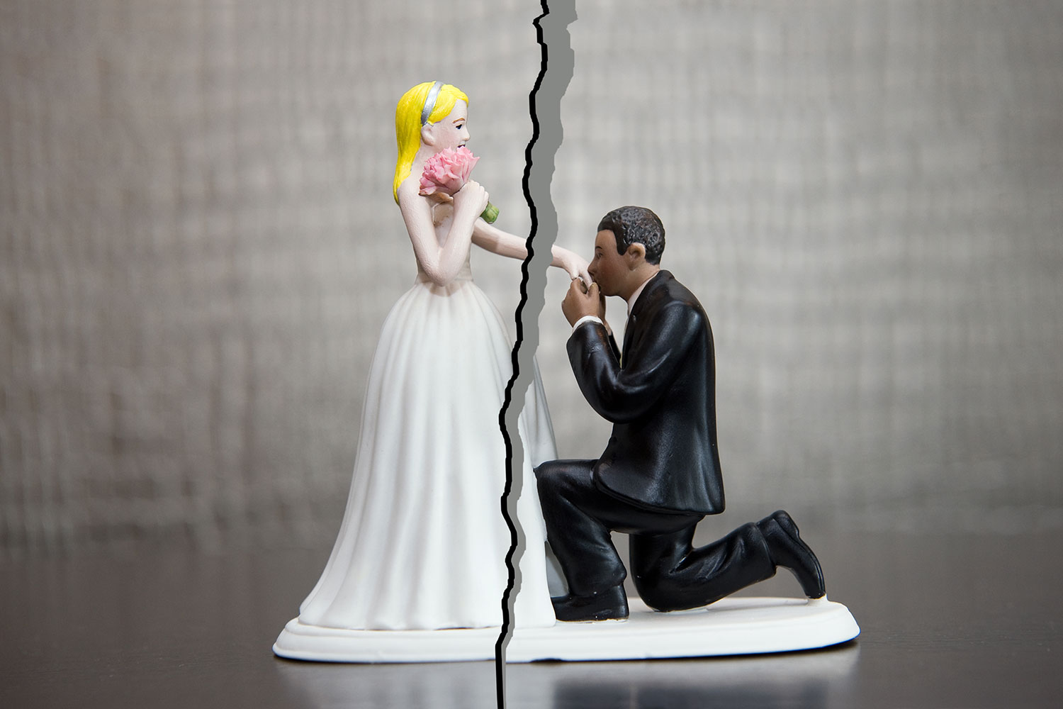 Divorce Legal Separation 1500×1000