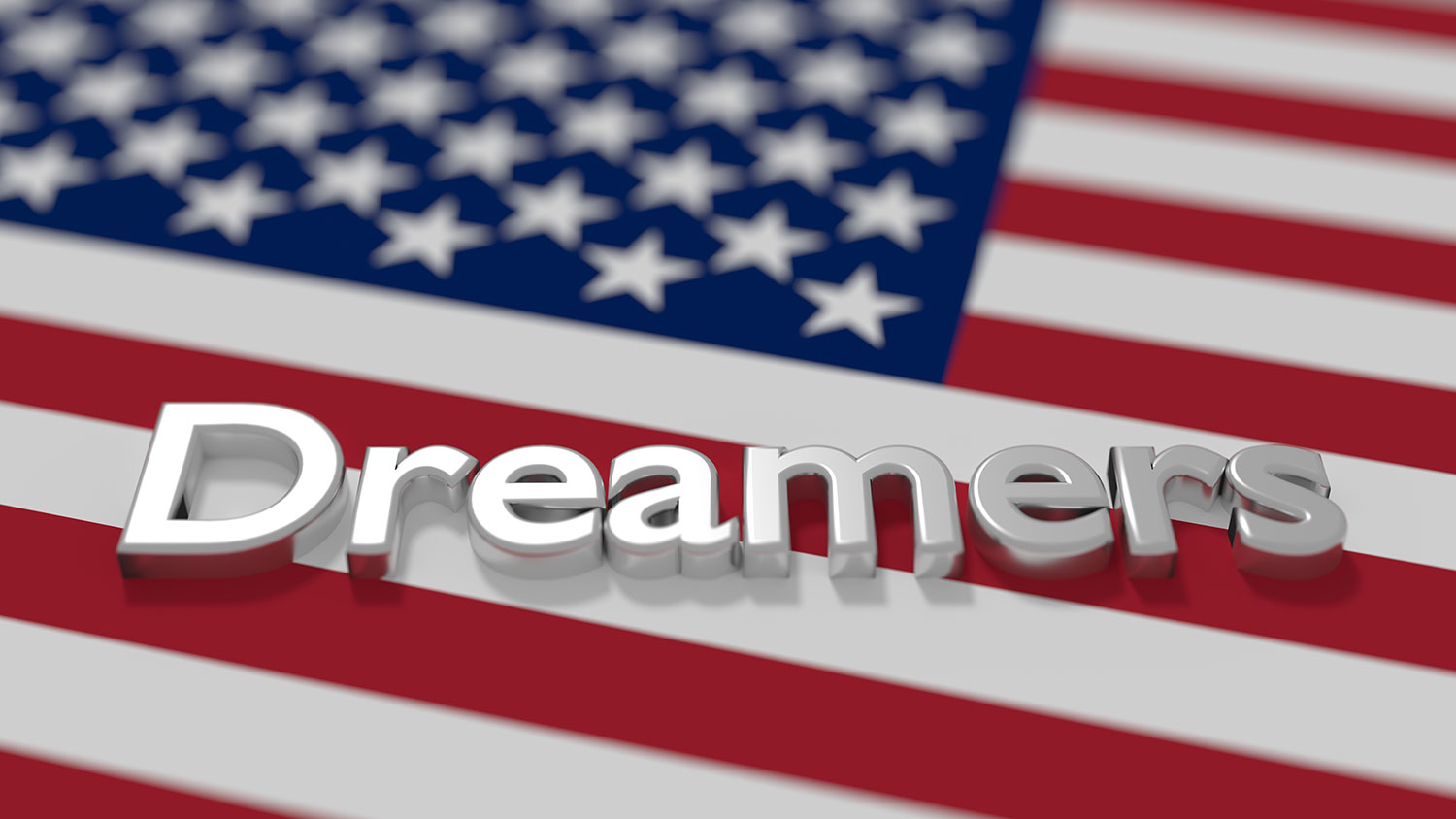 Options For DACA Recipients That Lead To A Green Card Without Leaving The U.S.