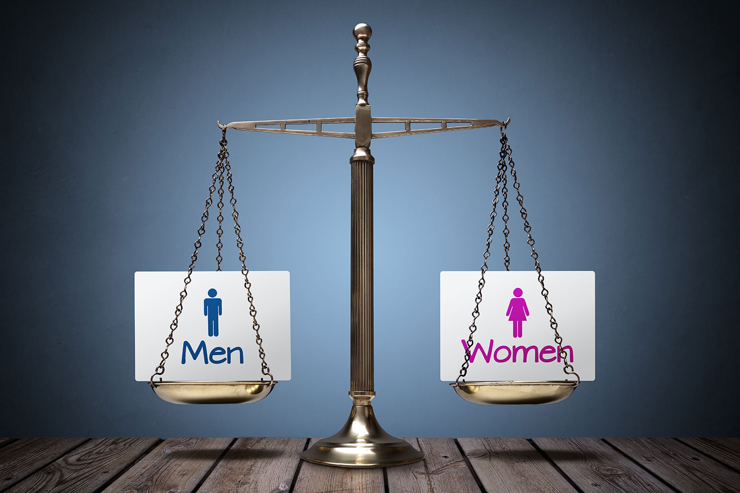 The Expansion Of The Illinois Equal Pay Act – What Employers Need To Know