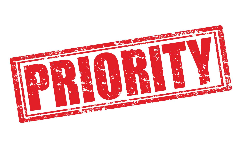 Expediting Affirmative Asylum Application Priority 1500×1000