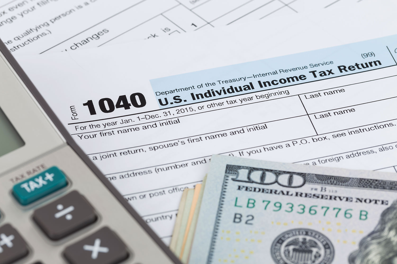 Immigrants And Filing Tax Returns