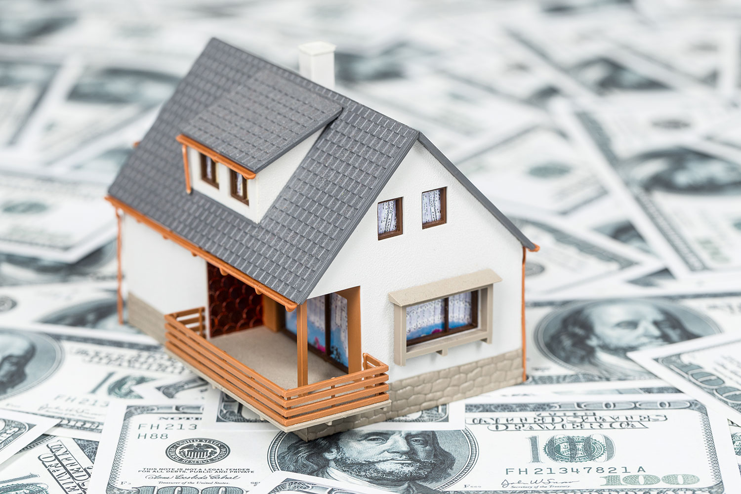 Understanding The Hidden Costs Of Buying A Home