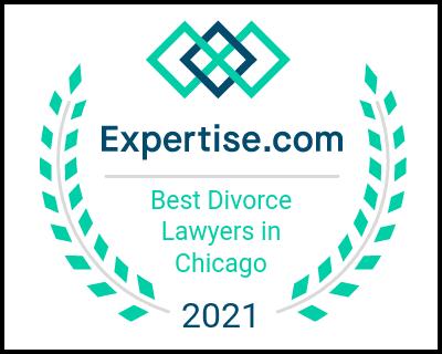 il_chicago_divorce-attorney_2021