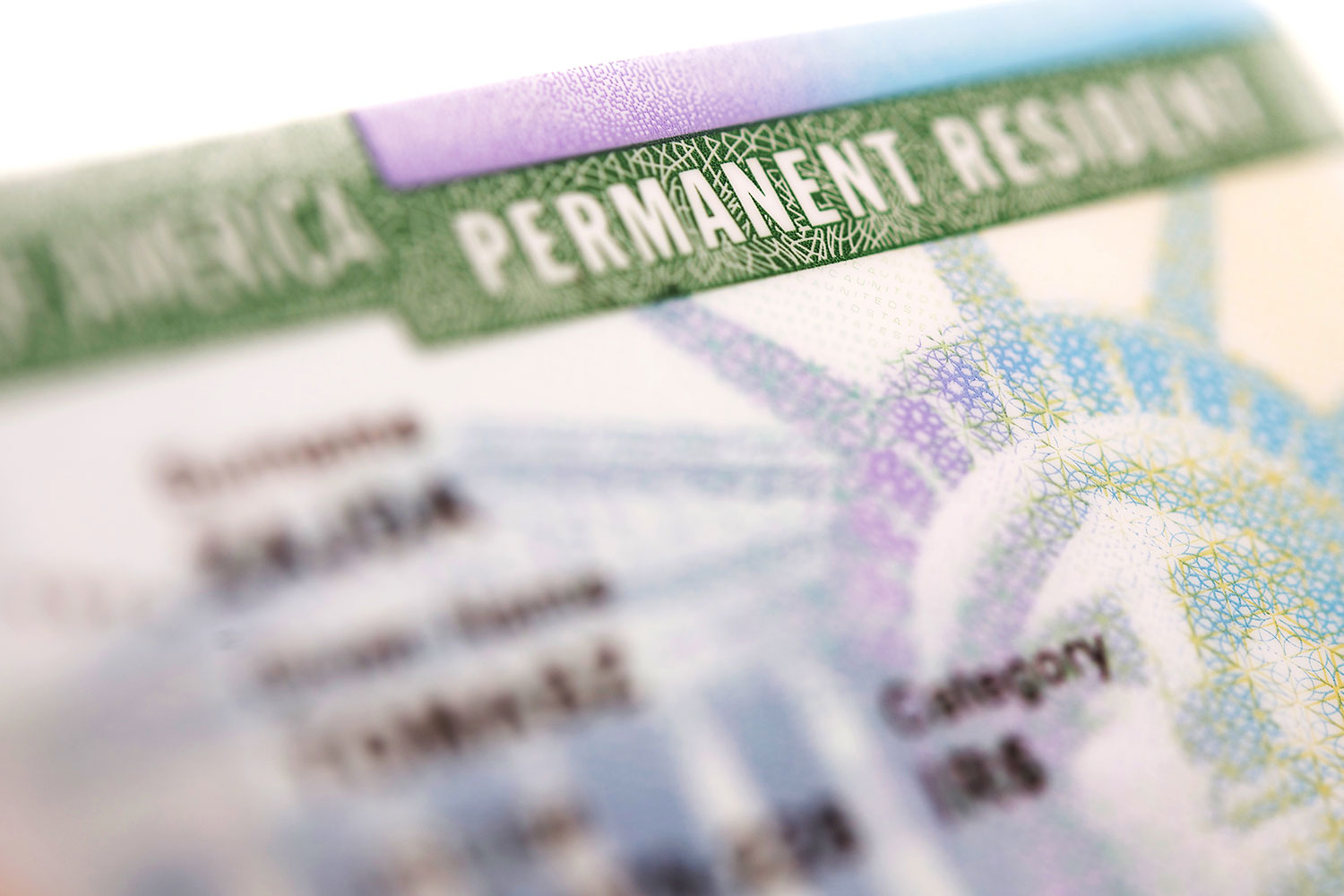 Preserving Your Legal Permanent Resident Or Green Card Status While Traveling Abroad