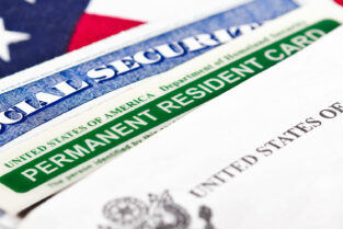 USCIS Updates Policy Guidance On Naturalization Applicants Who Did Not Properly Obtain Lawful Permanent Status