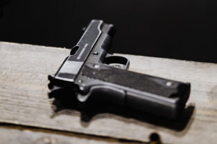The Illinois Concealed Carry License: What You Should Know