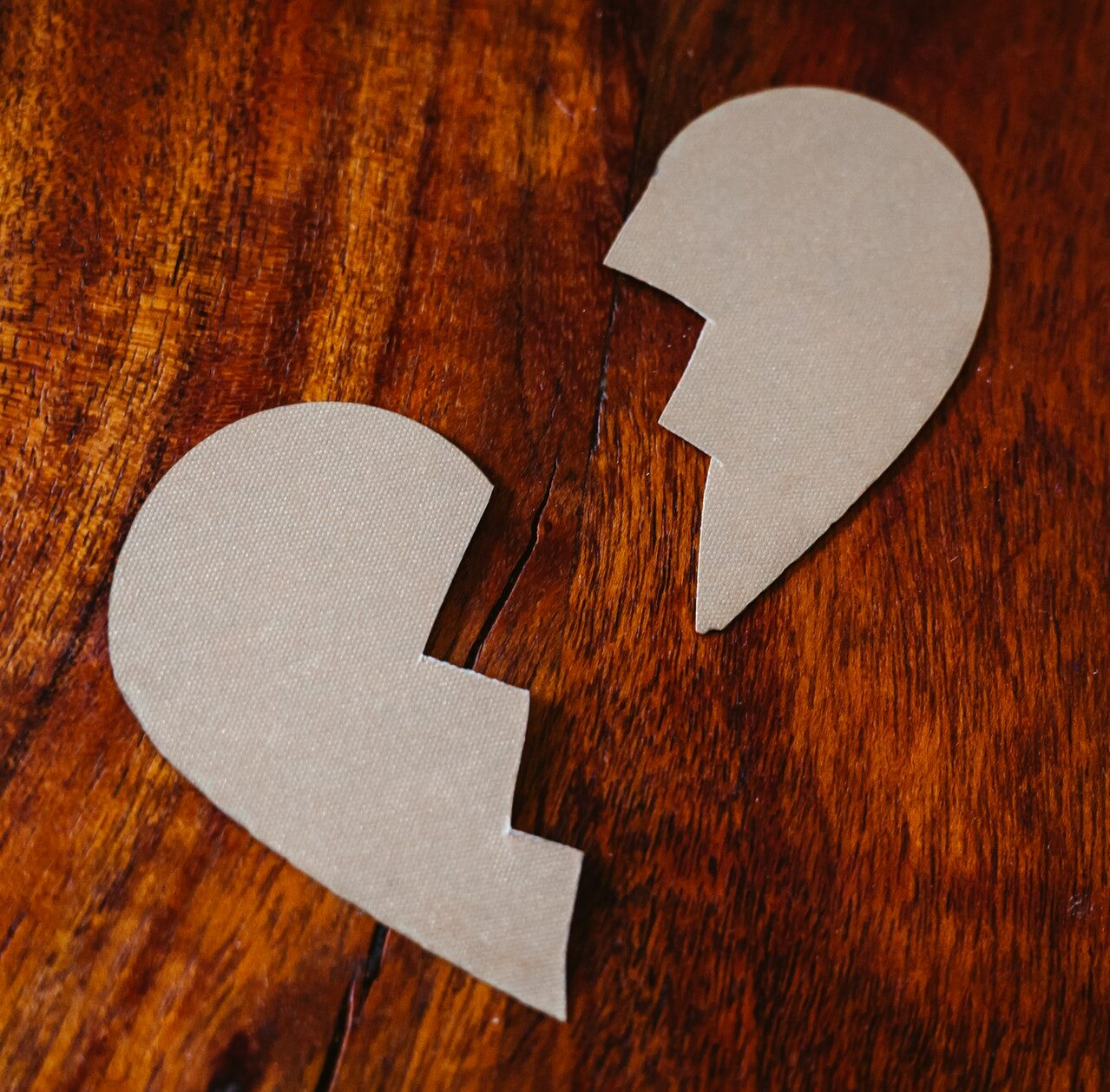 Divorce In Illinois: Contested Vs. Uncontested