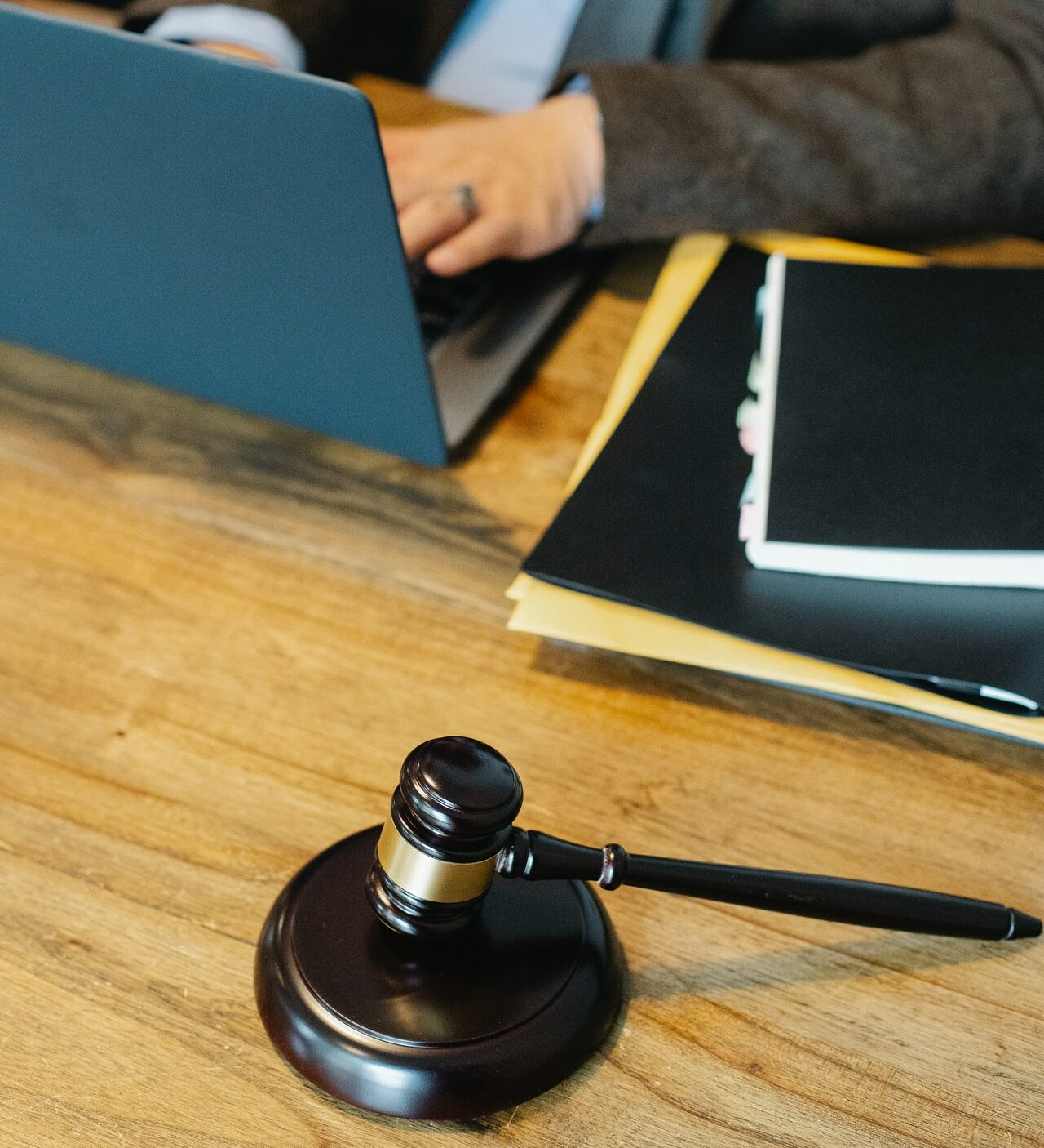 What Is Prosecutorial Discretion?