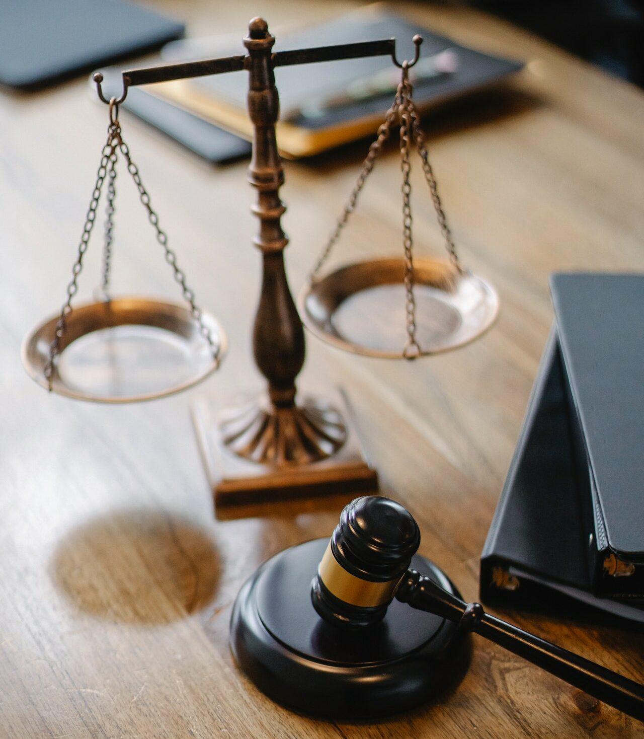 Legal Status Verses Path To Citizenship