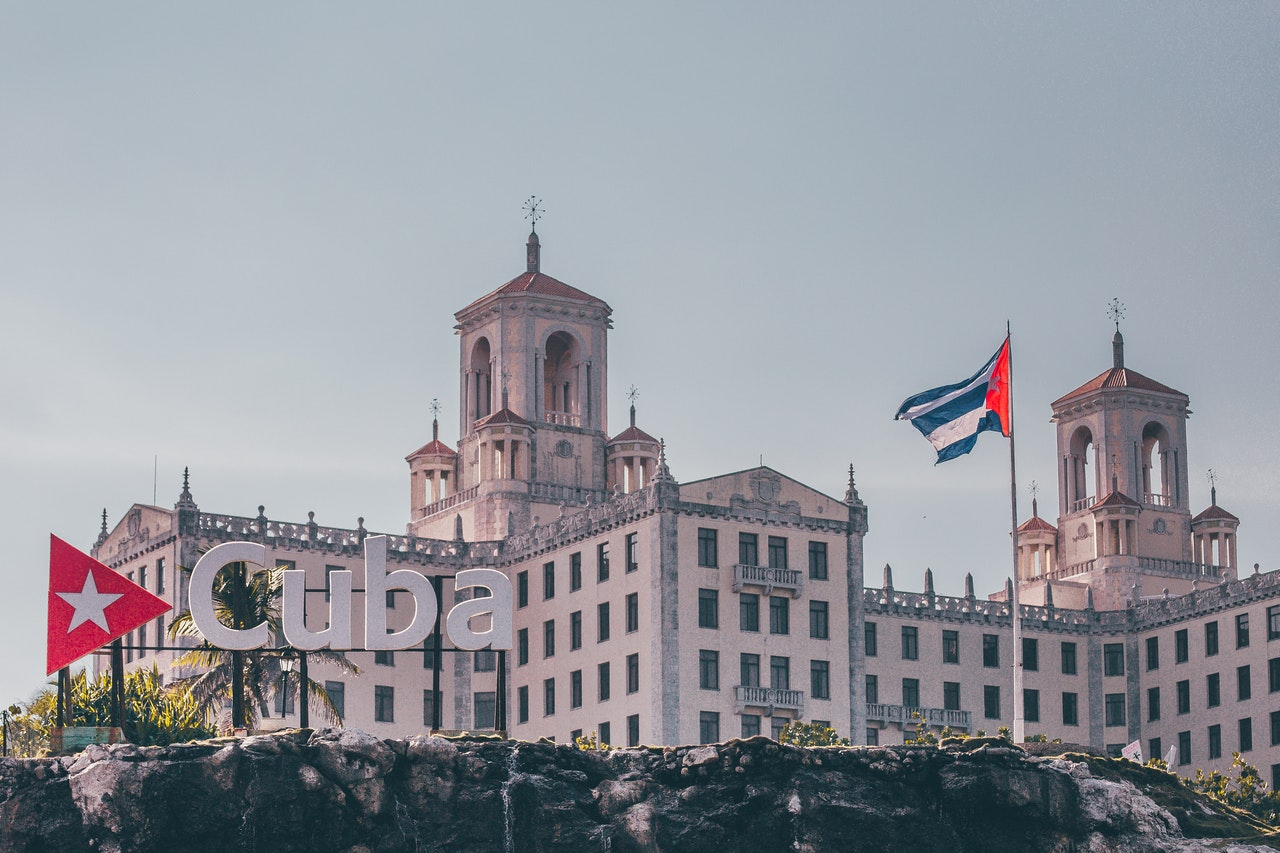 Possible Changes To Cuba Immigration Policies