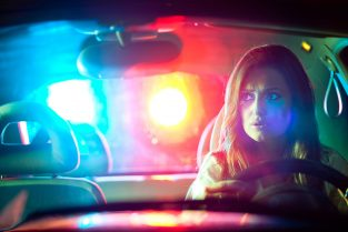 DUI Arrest For Drugs In Illinois